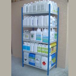 Produit de Agri-Viti Distribution
