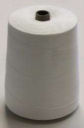 Produit de Fil à coudre pour banc couseur ou machine portative