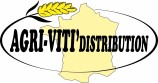 Logo de Agri-Viti Distribution