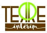 Logo de Terre Interim