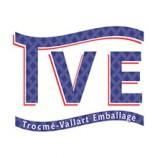 Logo de Trocmé Vallart Emballages