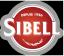 Logo de Sibell