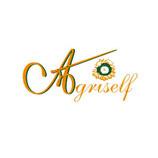 Logo de Agriself