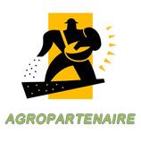 Logo de AgroPartenaire
