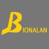 Logo de Bionalan