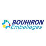 Logo de Bouhiron Emballages
