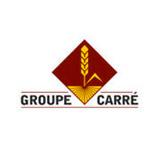 Logo de Groupe Carré