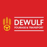Logo de Dewulf