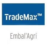 Logo de Trademax Embal'Agri