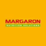 Logo de Margaron
