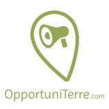 Logo de OpportuniTerre.com