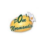 Logo de Pom Normandie