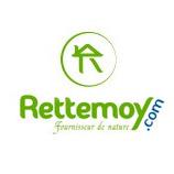 Logo de Rettemoy