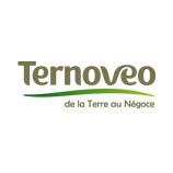 Logo de Ternoveo