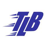 Logo de Transports TLB