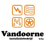 Logo de Vandoorne Agro