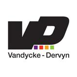 Logo de Vandycke Dervyn