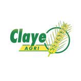 Logo de Claye Agri