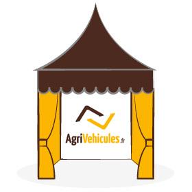 achats groupés véhicules agricoles